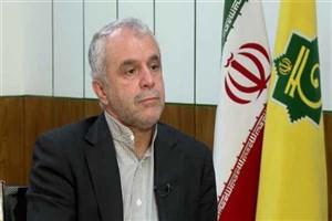 ۱۱ درخواست غیر منطقی سعودیها/ ۴۰زائر ایرانی بیدلیل دستگیر شدند