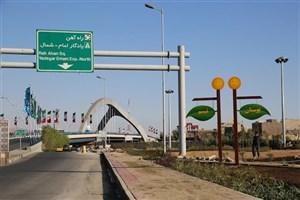 احداث پارک 5هزار متری آموزش ترافیک در مرکز تهران