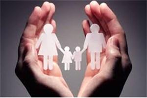 چرایی سردی زوجین بعد از ازدواج/ خیانت کردن  از حل مشکل راحت تر شده است