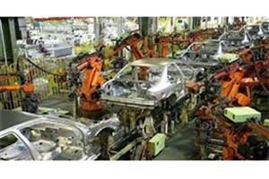 تاثیر آزادسازی قیمت محصولات پژو در بازار خودرو