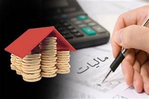 افزایش معافیت مالیاتی برای سرمایهگذاران منطقه ویژه خلیجفارس