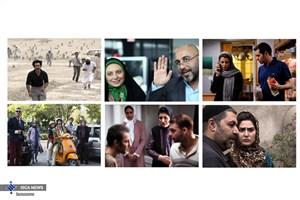 تاکید آیین نامههای ارشاد بر ممنوعیت تبلیغات ماهواره ای/نعمت احمدی:تبلیغات فیلمی که منع قانونی برای نمایش ندارد، چطور می تواند جرم باشد؟