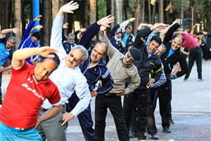 ورزش باعث افزایش طول عمر بیماران مبتلا به نارسایی قلبی می شود