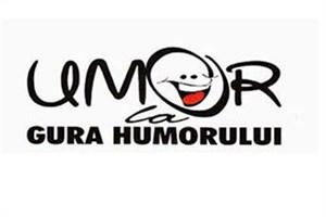 فراخوان فستیوال بینالمللی کارتون و ادبیات طنز رومانی