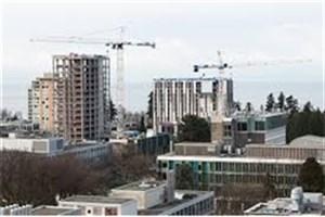 تاثیر ۲۵ درصدی صنعت ساختمان در اقتصاد کشور
