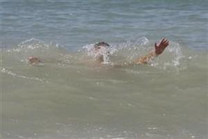 جوان جهرمی در رودخانه غرق شد