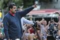 استقبال رئیس جمهور ونزوئلا از پیشنهاد میانجیگری پاپ در میان مخالفت اپوزیسیون