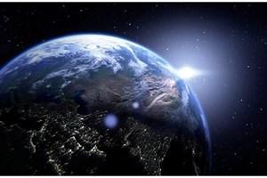 ماهواره تدبیر آماده پرتاب/ قرارداد برای ساخت ماهواره جدید بسته شد