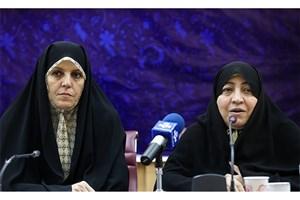 مولاوردی: امام خمینی در مقابل تحجر در حوزه زنان ایستاد