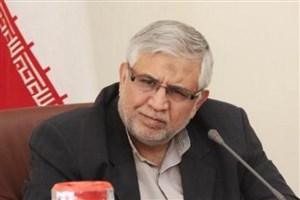 ضرورت تغییر نگرش سرمایه گذاران خارجی نسبت به جمهوری اسلامی ایران