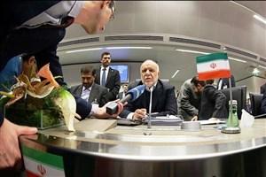 وال استریت ژورنال: زنگنه باتجربه ترین وزیر اوپک است/ نفوذ بیشتر ایران در اوپک
