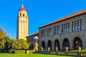 ویژگی ۵ دانشگاه برتر آمریکا/ از جوایز نوبل تا سودهای کلان فناوری