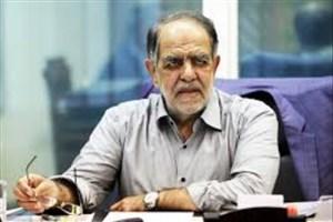 ترکان: روحانی یک فرصت برای کشور است