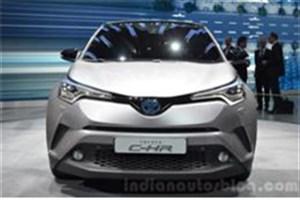اعلام ارزش پایه خودروهای تویوتا