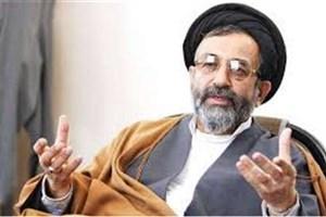 موسوی لاری: شناسنامه انقلاب از دست رفت