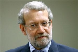 نشست چهار جانبه با لاریجانی برای بررسی حقوق های نجومی