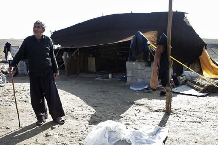 سوابق بیمهای در صندوق بیمه اجتماعی روستائیان ساماندهی می شود