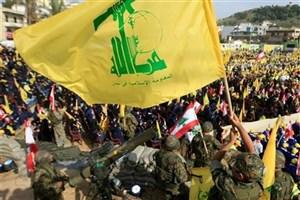 حزبالله لبنان: مناطق آزاد شده را به ارتش تحویل میدهیم
