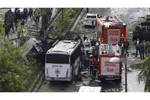 توضیحات سفیر ایران در ترکیه درباره وضعیت 6 شهروند ایرانی مجروح شده در انفجار شهر وان