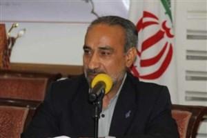 واکنش یک استاندار اصلاحطلب به لغو سخنرانی علی مطهری