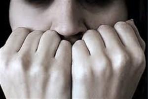 اندازه انگشتان دست میزان استرس زنان را نشان می دهد