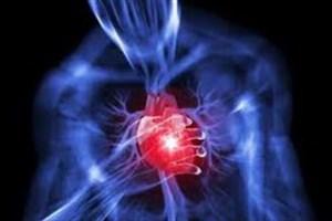 بیماران قلبی غش را جدی بگیرند