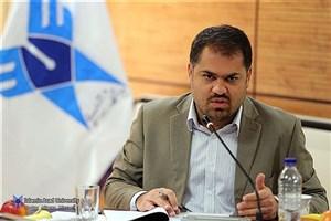 منابع مالی صندوق رفاه واحدهای دانشگاه آزاد اسلامی بررسی میشود