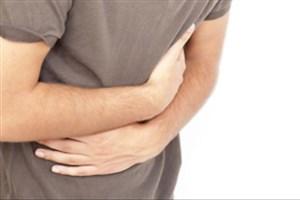 مراقب مسمومیت و بیماریهای انگلی در ماه رمضان باشید