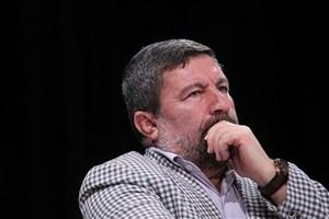 دستور توقف کلیه اقدامات الیاس حضرتی در حزب اعتماد ملی صادر شد