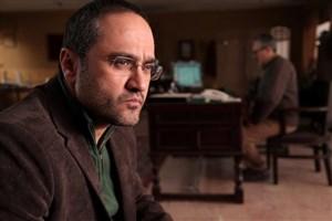 """فیلم سینمایی""""آزادی مشروط """" وارد شبکه نمایش خانگی شد"""