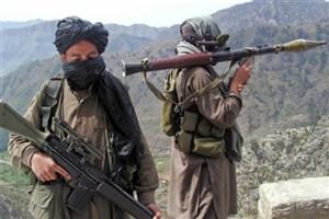 کشته شدن یکی از رهبران برجسته القاعده در افغانستان