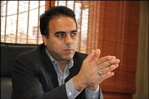 کاهش ۳۶ درصدی تلفات رانندگی فروردین ماه ۹۵ در محورهای استان تهران