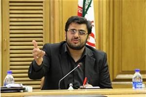 گسترده بودن فقر در مناطق جنوبی  تهران/ نخبههایی که در خیابانها سرگردانند