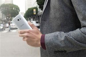 تغییرات مدیریتی سراغ HTC هم آمد