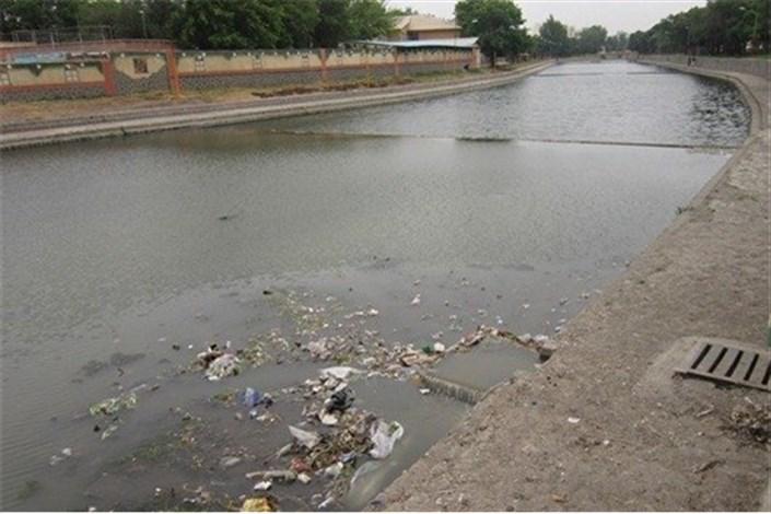 رودخانه اردبیل