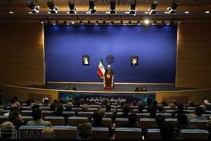 خروجیمحور شدن شورای عالی فضای مجازی در دولت یازدهم