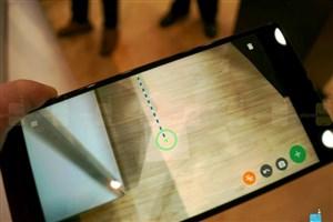 رونمایی از Phab2 Pro؛ اولین موبایل مجهز به واقعیت افزوده پروژه تنگو با 4 دوربین