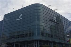 کنفرانس خبری WWDC 2016 درباره چه چیزهایی صحبت شد؟/اپل وارد دنیای جدیدی می شود