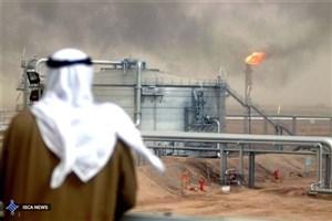 توقف واردات گازوییل در عربستان