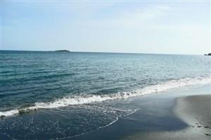 لایحه واکنش به شرایط اضطراری دریای خزر مصوب شد