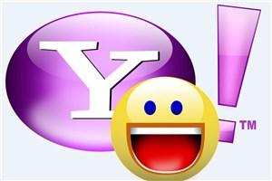 Yahoo Messenger برای دسکتاپ میآید
