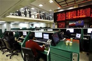 سهام «شرکت ملی نفتکش ایران» برای اولین بار وارد بورس میشود