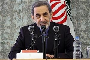 ولایتی: ایران و چین  نسبت به هم هیچ سابقه منفی ندارند/استقبال از بازسازی  جاده ابریشم