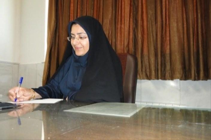 دانشگاه آزاد اسلامی شیروان