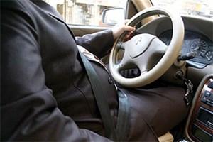 سبک زندگی انسانها چه تاثیری بر انضباط رانندگی آنها دارد؟