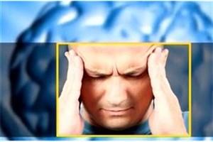 30 میلیون از آمریکاییها از سردردهای وحشتناک رنج میبرند/با این 10 روش میگرن را در نطفه خفه کنید!