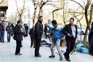 در نزاع دسته جمعی در سرخس ۹ نفر  مجروح شدند