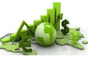 مهمترین عناوین اقتصادی دنیا در 24 ساعت گذشته