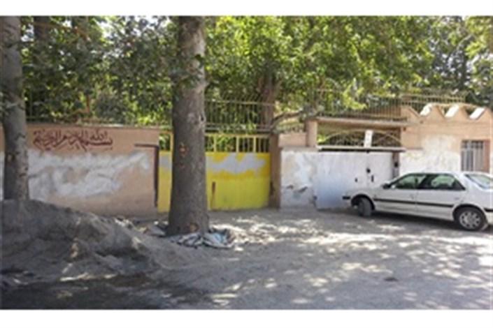 برخورد بهزیستی با مراکز غیر مجاز ترک اعتیاد