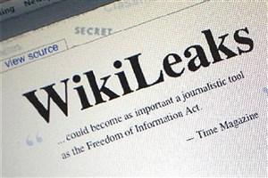 انتشار اسناد فوق محرمانه جدید سیا از سوی ویکی لیکس